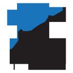IPAG_logo