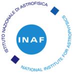logo_inaf_2015