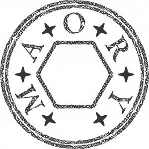 maory_logo_2015